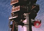 Image of Project Mercury United States USA, 1960, second 55 stock footage video 65675021451