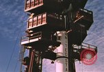 Image of Project Mercury United States USA, 1960, second 56 stock footage video 65675021451