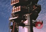 Image of Project Mercury United States USA, 1960, second 57 stock footage video 65675021451
