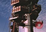 Image of Project Mercury United States USA, 1960, second 58 stock footage video 65675021451