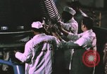 Image of Project Mercury United States USA, 1960, second 62 stock footage video 65675021451