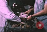 Image of NASA Project Mercury United States USA, 1960, second 30 stock footage video 65675021452