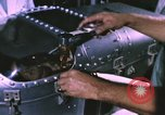 Image of NASA Project Mercury United States USA, 1960, second 50 stock footage video 65675021452