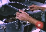 Image of NASA Project Mercury United States USA, 1960, second 51 stock footage video 65675021452