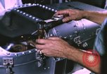 Image of NASA Project Mercury United States USA, 1960, second 54 stock footage video 65675021452