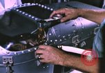 Image of NASA Project Mercury United States USA, 1960, second 55 stock footage video 65675021452