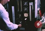 Image of NASA Project Mercury United States USA, 1960, second 56 stock footage video 65675021452