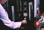 Image of NASA Project Mercury United States USA, 1960, second 57 stock footage video 65675021452