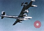 Image of Bell X-1A United States USA, 1954, second 27 stock footage video 65675021457