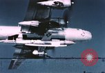 Image of Bell X-1A United States USA, 1954, second 46 stock footage video 65675021457