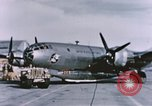 Image of Bell X-1A United States USA, 1954, second 9 stock footage video 65675021458