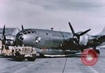 Image of Bell X-1A United States USA, 1954, second 10 stock footage video 65675021458