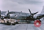 Image of Bell X-1A United States USA, 1954, second 11 stock footage video 65675021458