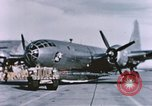 Image of Bell X-1A United States USA, 1954, second 13 stock footage video 65675021458