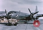 Image of Bell X-1A United States USA, 1954, second 14 stock footage video 65675021458