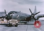 Image of Bell X-1A United States USA, 1954, second 15 stock footage video 65675021458
