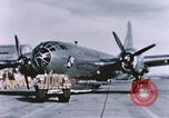 Image of Bell X-1A United States USA, 1954, second 16 stock footage video 65675021458