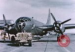 Image of Bell X-1A United States USA, 1954, second 19 stock footage video 65675021458