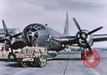 Image of Bell X-1A United States USA, 1954, second 20 stock footage video 65675021458
