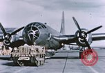Image of Bell X-1A United States USA, 1954, second 21 stock footage video 65675021458
