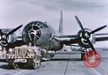 Image of Bell X-1A United States USA, 1954, second 23 stock footage video 65675021458