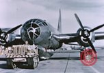 Image of Bell X-1A United States USA, 1954, second 25 stock footage video 65675021458