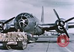 Image of Bell X-1A United States USA, 1954, second 26 stock footage video 65675021458