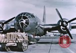 Image of Bell X-1A United States USA, 1954, second 27 stock footage video 65675021458
