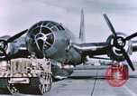 Image of Bell X-1A United States USA, 1954, second 28 stock footage video 65675021458