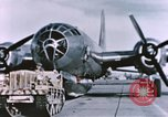 Image of Bell X-1A United States USA, 1954, second 29 stock footage video 65675021458