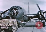 Image of Bell X-1A United States USA, 1954, second 30 stock footage video 65675021458