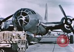 Image of Bell X-1A United States USA, 1954, second 31 stock footage video 65675021458