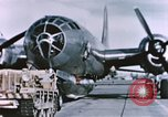 Image of Bell X-1A United States USA, 1954, second 32 stock footage video 65675021458