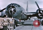 Image of Bell X-1A United States USA, 1954, second 33 stock footage video 65675021458