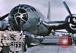 Image of Bell X-1A United States USA, 1954, second 34 stock footage video 65675021458