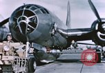 Image of Bell X-1A United States USA, 1954, second 35 stock footage video 65675021458