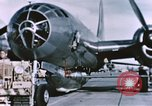 Image of Bell X-1A United States USA, 1954, second 36 stock footage video 65675021458