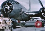 Image of Bell X-1A United States USA, 1954, second 37 stock footage video 65675021458
