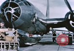 Image of Bell X-1A United States USA, 1954, second 38 stock footage video 65675021458