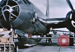 Image of Bell X-1A United States USA, 1954, second 39 stock footage video 65675021458