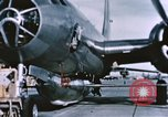 Image of Bell X-1A United States USA, 1954, second 40 stock footage video 65675021458