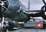 Image of Bell X-1A United States USA, 1954, second 41 stock footage video 65675021458