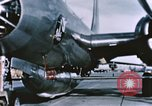 Image of Bell X-1A United States USA, 1954, second 42 stock footage video 65675021458