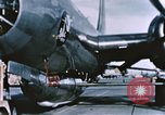 Image of Bell X-1A United States USA, 1954, second 43 stock footage video 65675021458