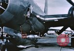 Image of Bell X-1A United States USA, 1954, second 44 stock footage video 65675021458