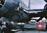 Image of Bell X-1A United States USA, 1954, second 45 stock footage video 65675021458