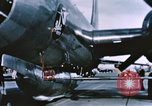 Image of Bell X-1A United States USA, 1954, second 46 stock footage video 65675021458