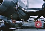 Image of Bell X-1A United States USA, 1954, second 47 stock footage video 65675021458