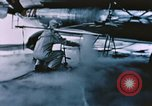 Image of Bell X-1A United States USA, 1954, second 59 stock footage video 65675021458