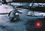 Image of Bell X-1A United States USA, 1954, second 60 stock footage video 65675021458